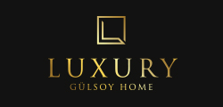 GULSOY LUXURY